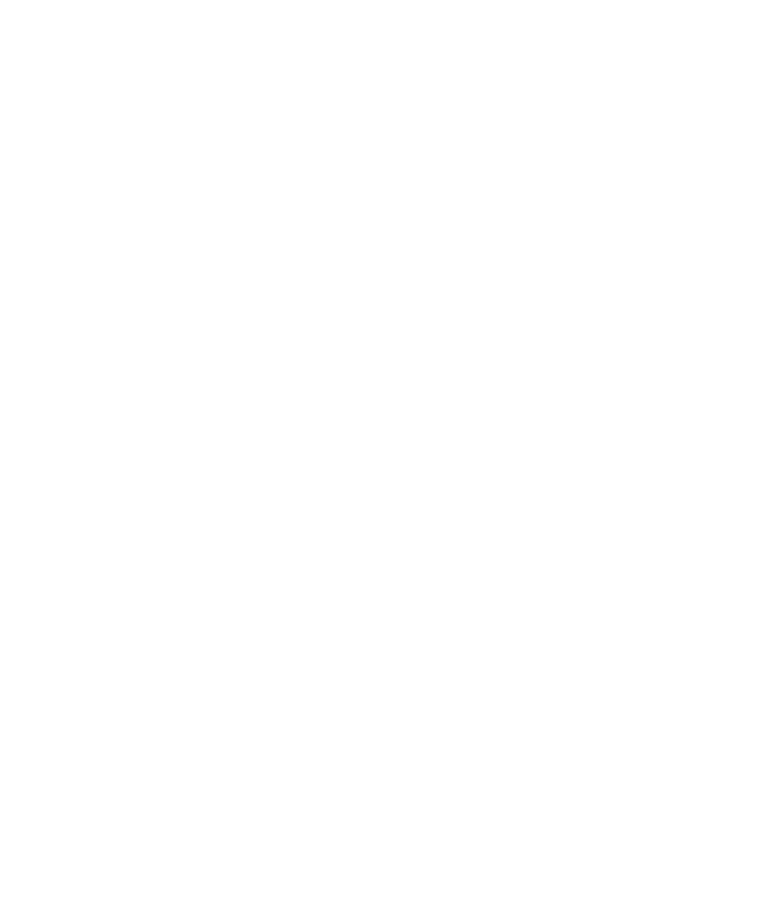 GED (Consultation de documents)