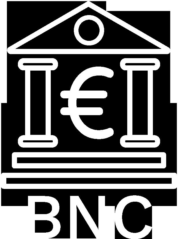 Banque BNC