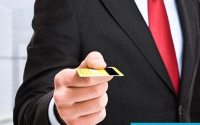 Focus sur le compte bancaire professionnel