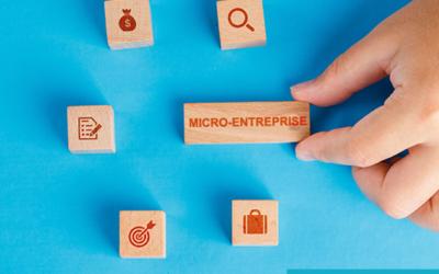 Micro-entreprise : Quelles conséquences si on dépasse le seuil de chiffre d'affaires ?