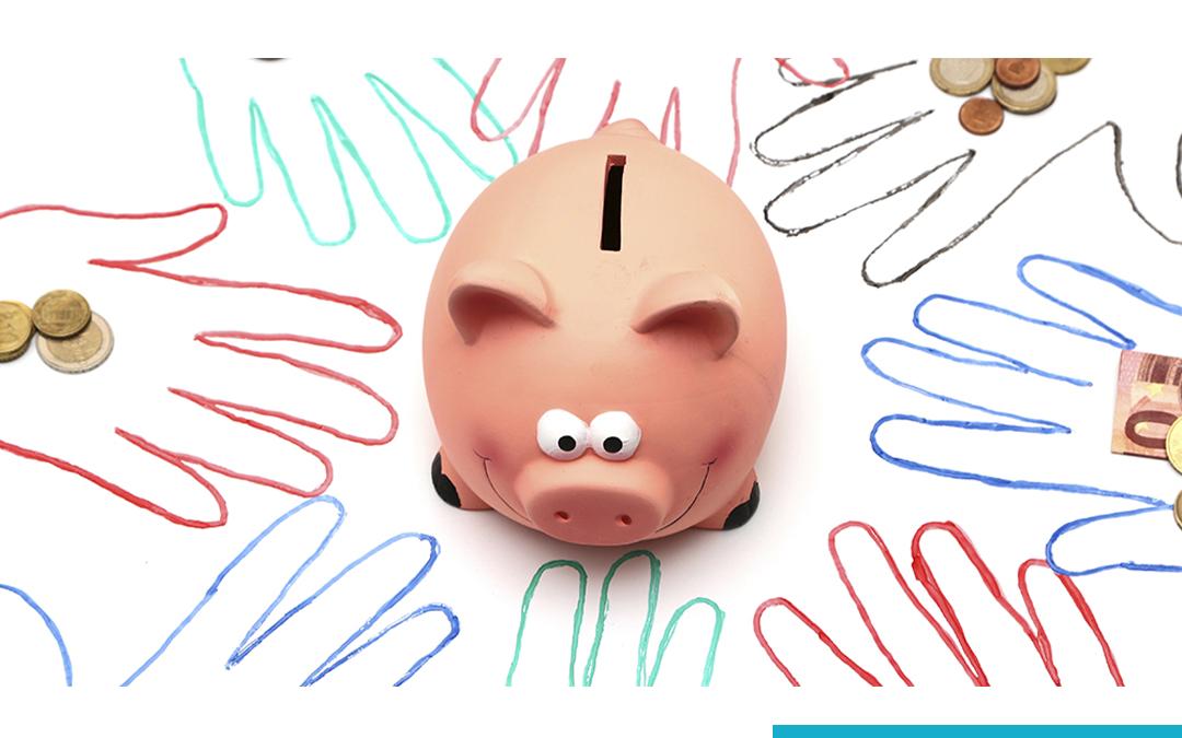 En cas de refus d'un prêt garanti par l'État, un prêt participatif est possible