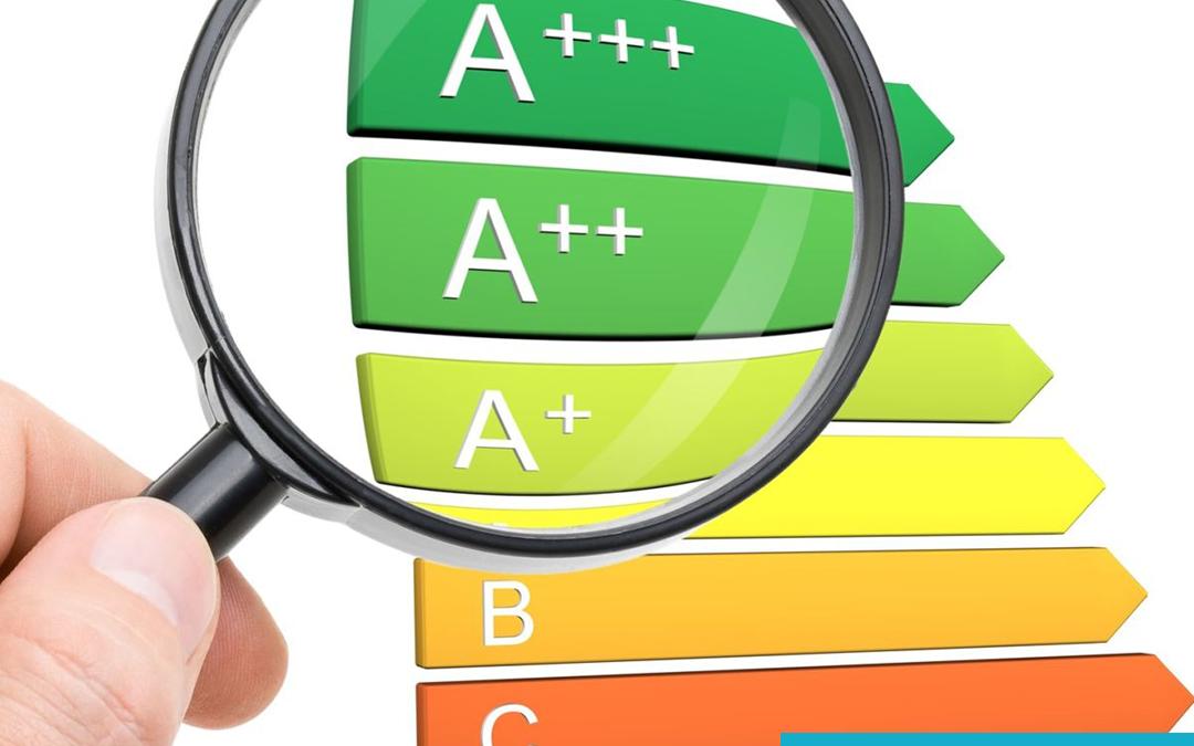 Focus sur le crédit d'impôt pour la rénovation énergétique des locaux des entreprises