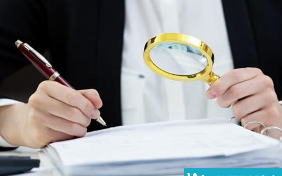 L'examen de conformité fiscale (ECF)