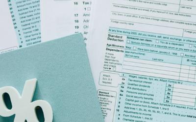 L'avis d'impôt sur le revenu bientôt disponible