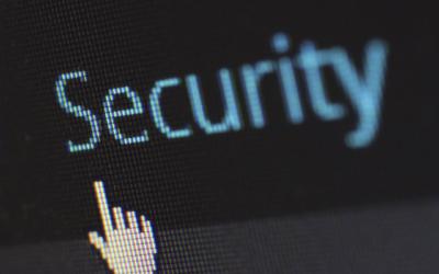 TPE-PME et cybersécurité