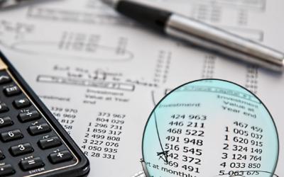 Focus sur le contrôle fiscal