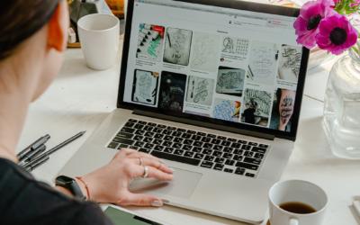 Lancer sa micro-entreprise : les documents nécessaires